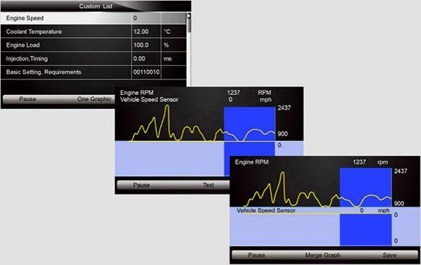 foxwell-nt520-shows-vehicle-sensors-data