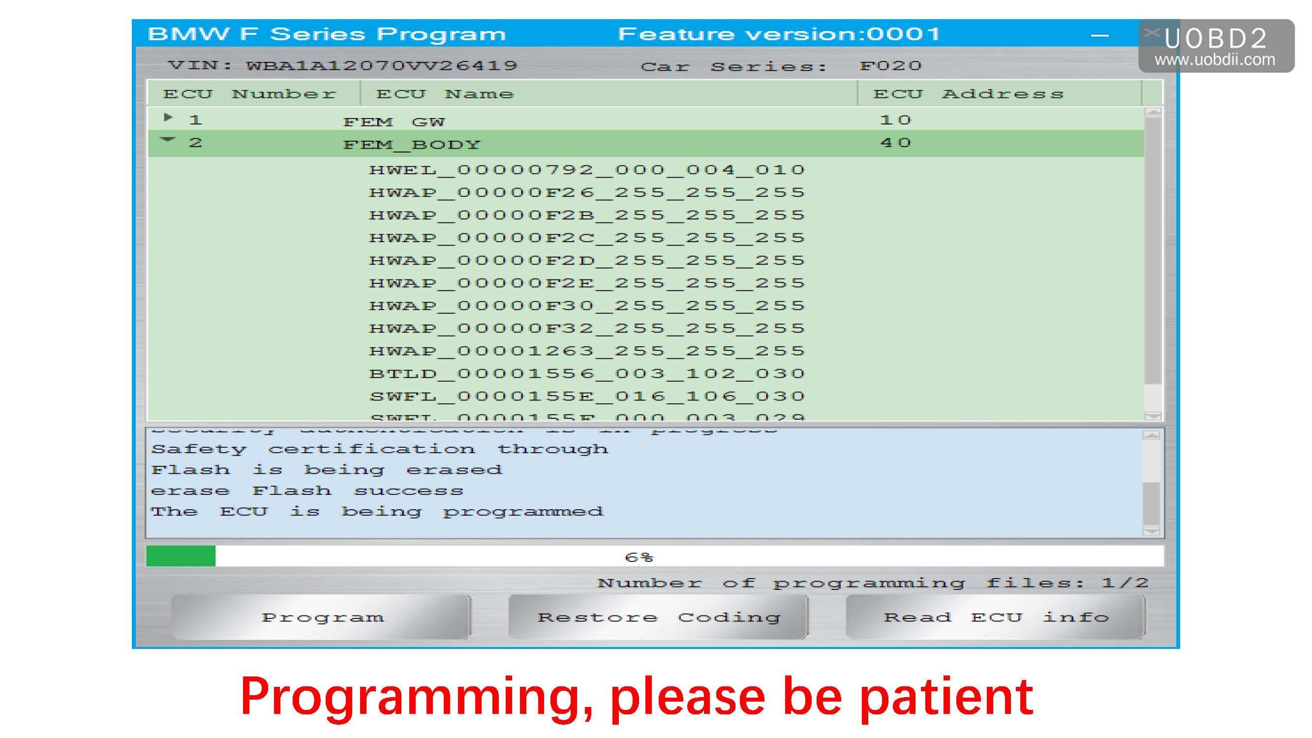 cgdi-pro-bmw-f-series-program-06