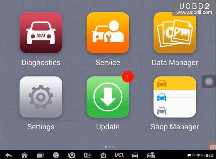 delete-autel-maxisys-app-7