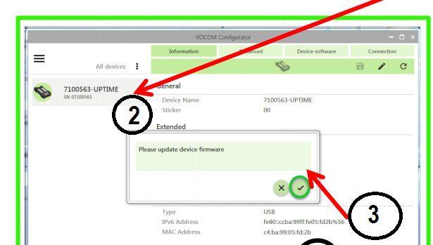 vocom-ii-volvo-tech-tool-2.6-install-4
