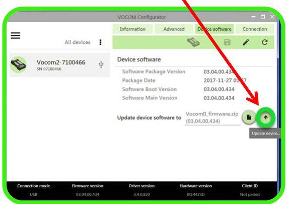 vocom-ii-volvo-tech-tool-2.6-install-5