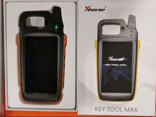 comparison-between-vvdi-key-tool-max-and-mini-key-tool-01