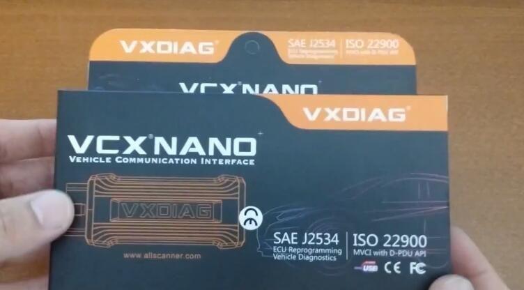 vxdiag-vcx-nano-gds2-and-tech2win-review-1